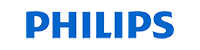 01_Philips_logo