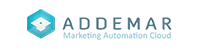 07 logo_addemar
