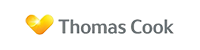 19_thomascook_logo