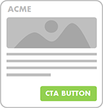 8 tips for effective CTA buttons